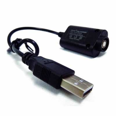 eGo USB Charger