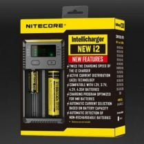 nitecor-2-slot-charger