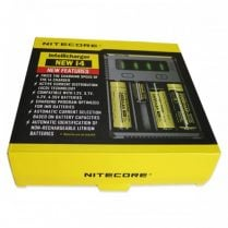 nitecor-4-slot-charger