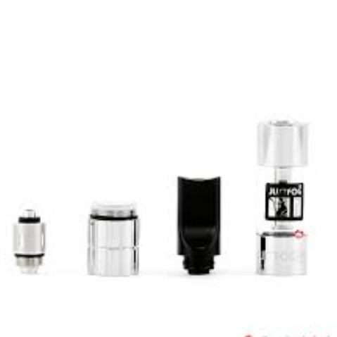 JustFog-C14-clearomizer-2