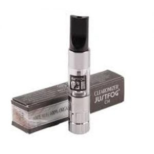 JustFog-C14-clearomizer-1