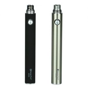 kangertech-evod-battery-1000mah
