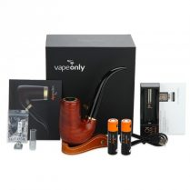 Vapeonly-Zen-Pipe