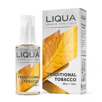 Liqua-Traditional-Tobacco