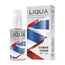 Liqua-30ml-cuban-cigar
