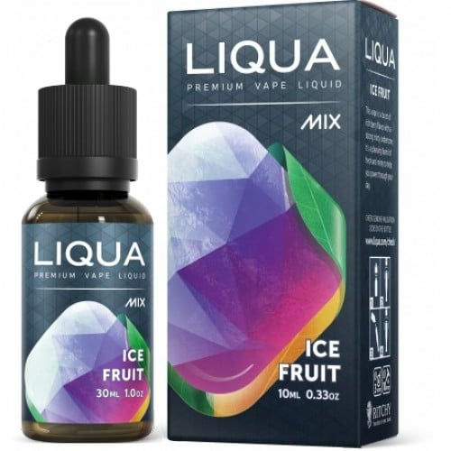 Liqua-Ice-Fruit