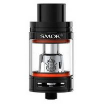 Smok-TFV8-Big-Baby-Tank- 5ml-black