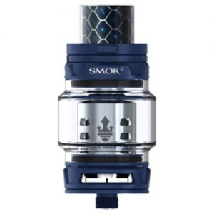 smok-TFV12-prince-tank-8ml-royalblue