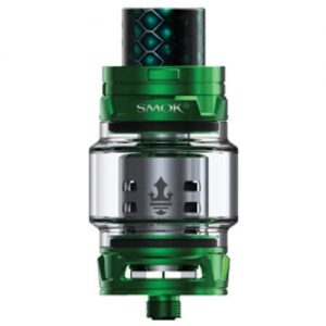 smok-TFV12-prince-tank-8ml-green