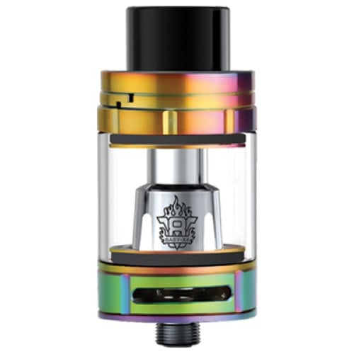 Smok-TFV8-Big-Baby-Tank- 5ml-rainbow