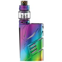 smok-t-priv3-8ml-rainbow