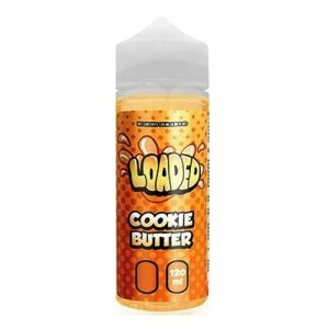 loaded-eliquid-cookiebutter
