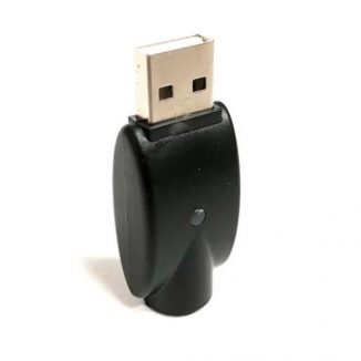 usb-charger