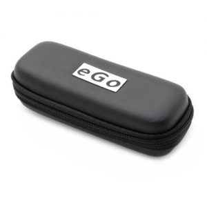 ego-pouch-med