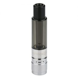 JustFog-P14A-clearomizer
