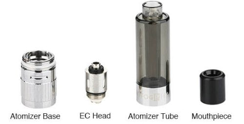 JustFog-P14A-clearomizer-4