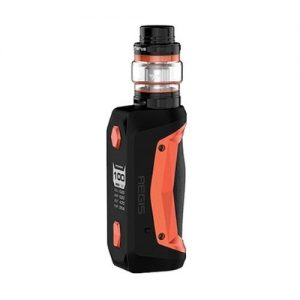 geekvape-Ageis-solo-orange
