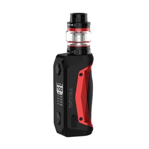 geekvape-Ageis-solo-red