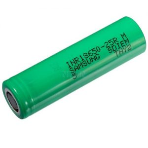 samsung-25r-battery