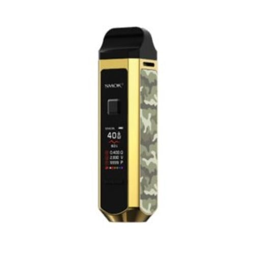 smok-rpm40-gold-camo