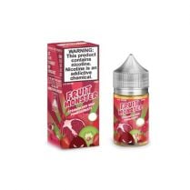 Jam-Monster-30ml-strawberry-kiwi-pomegranate-Salt-Nic-Vape-Juice