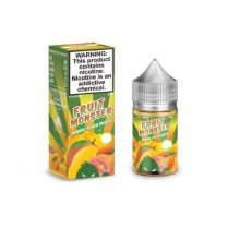 Jam-Monster-30ml-mango-peach-guava-Salt-Nic-Vape-Juice