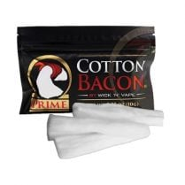 Cotton-Prime-Vape-3Pack
