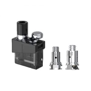 Smok-Trinity-Replacement-Pod-kit