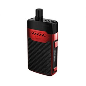 Hellvape-Grimm-Red