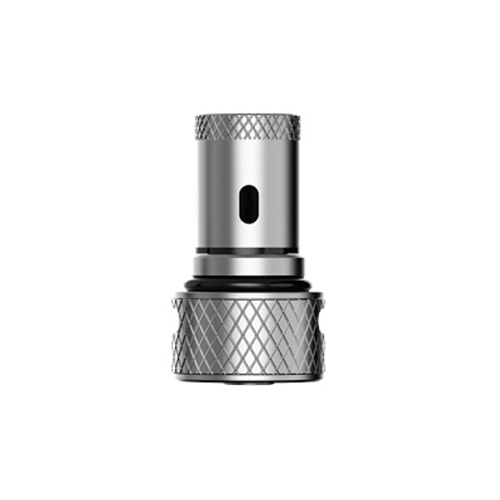 Hellvape-Grimm-Coil-0.7ohm-3pack