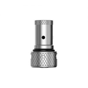 Hellvape-Grimm-Coil-1.2ohm-3pack