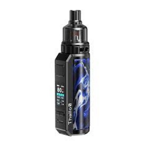 smok-Thallo-S-blue