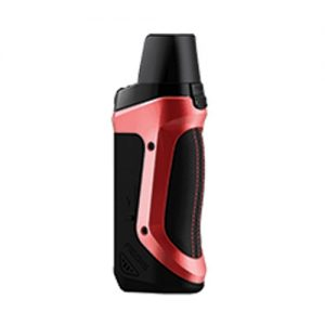 geekvape-aegis-boost-40w-devil-red